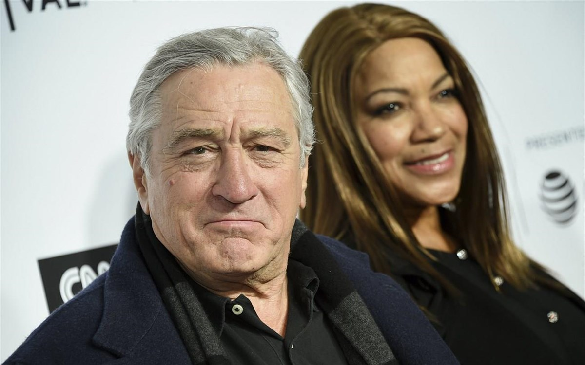 robert-de-niro-grace-hightower