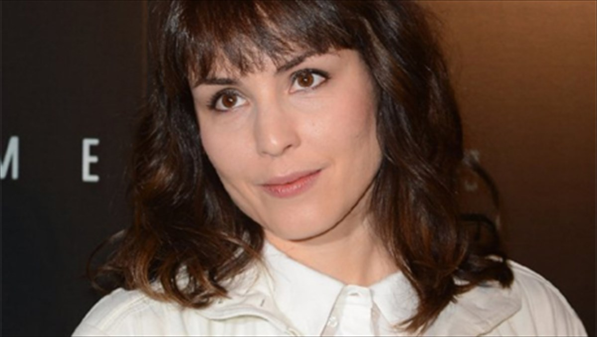 who-is-who-noomi-rapace