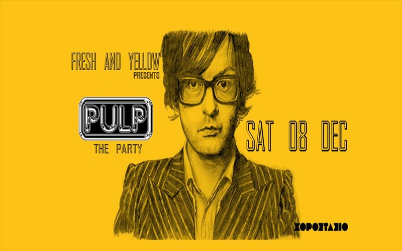 pulp-the-party-sto-xorostasio-me-polu-90s-brit-gia-polu-xoro