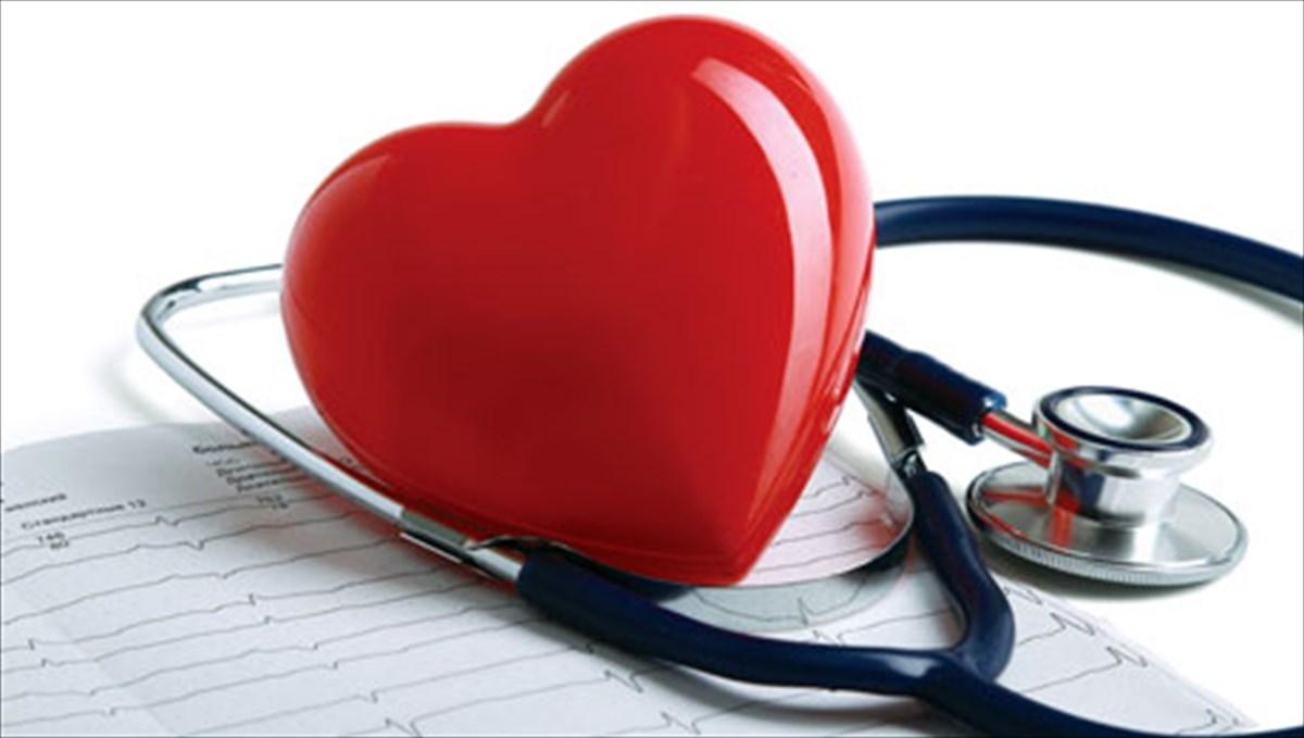 Τι χρειάζεται η καρδιά στα 30 d3f60e53934