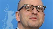 Who is who: Steven Soderbergh