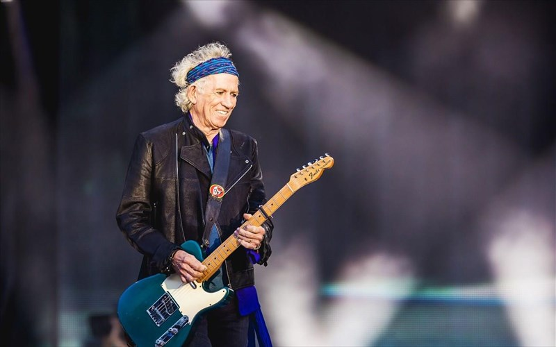 o-keith-richards-ekopse-to-poto