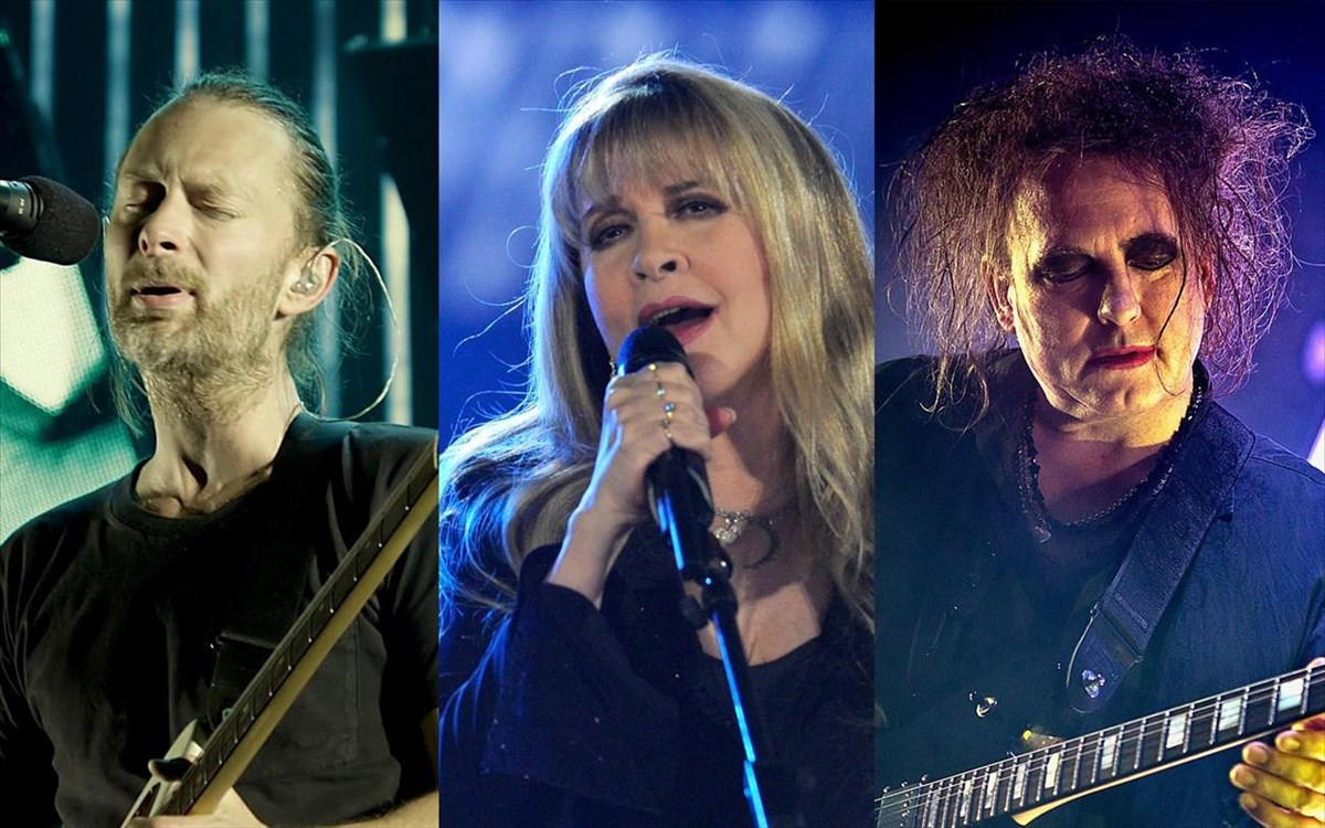 thom-yorke-stevie-nicks-robert-smith