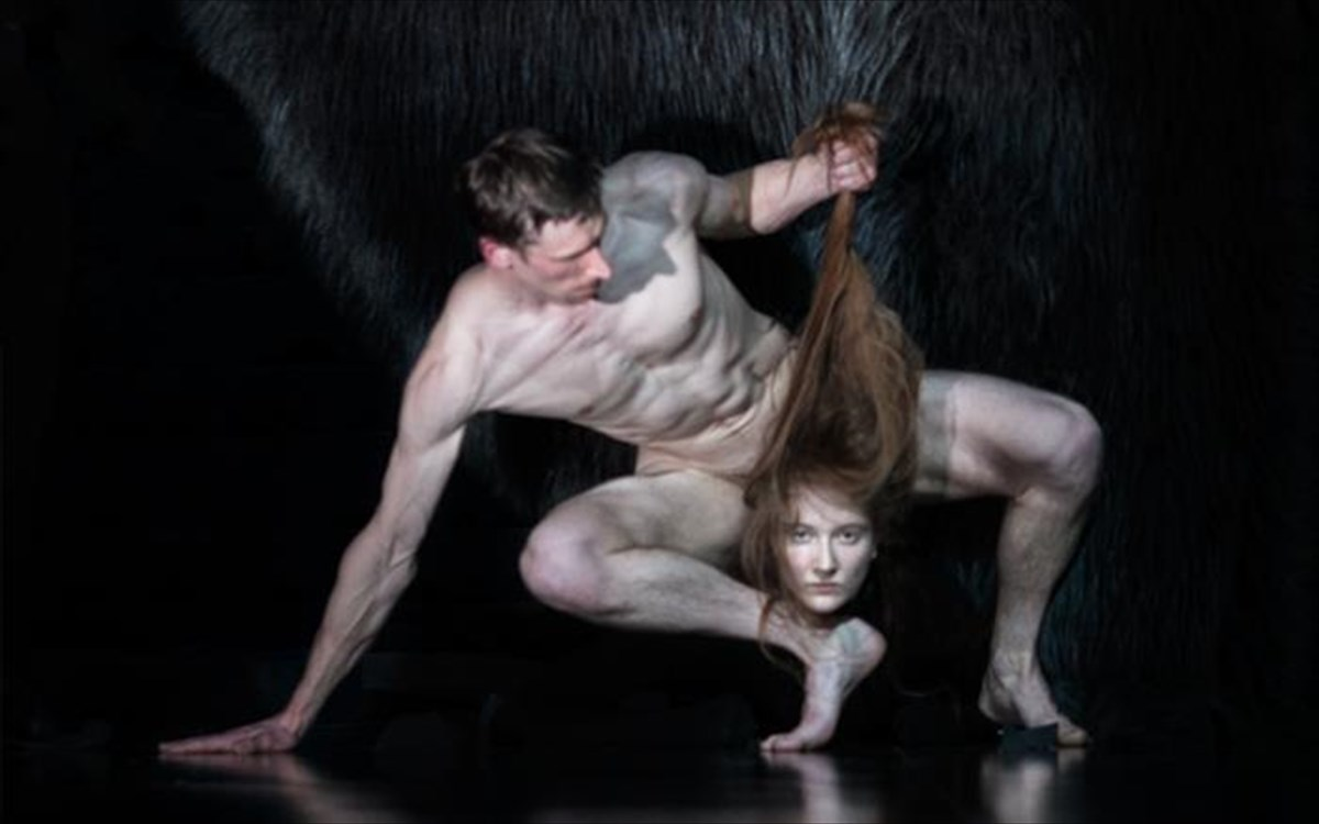 since-she-tou-dimitri-papaioannou