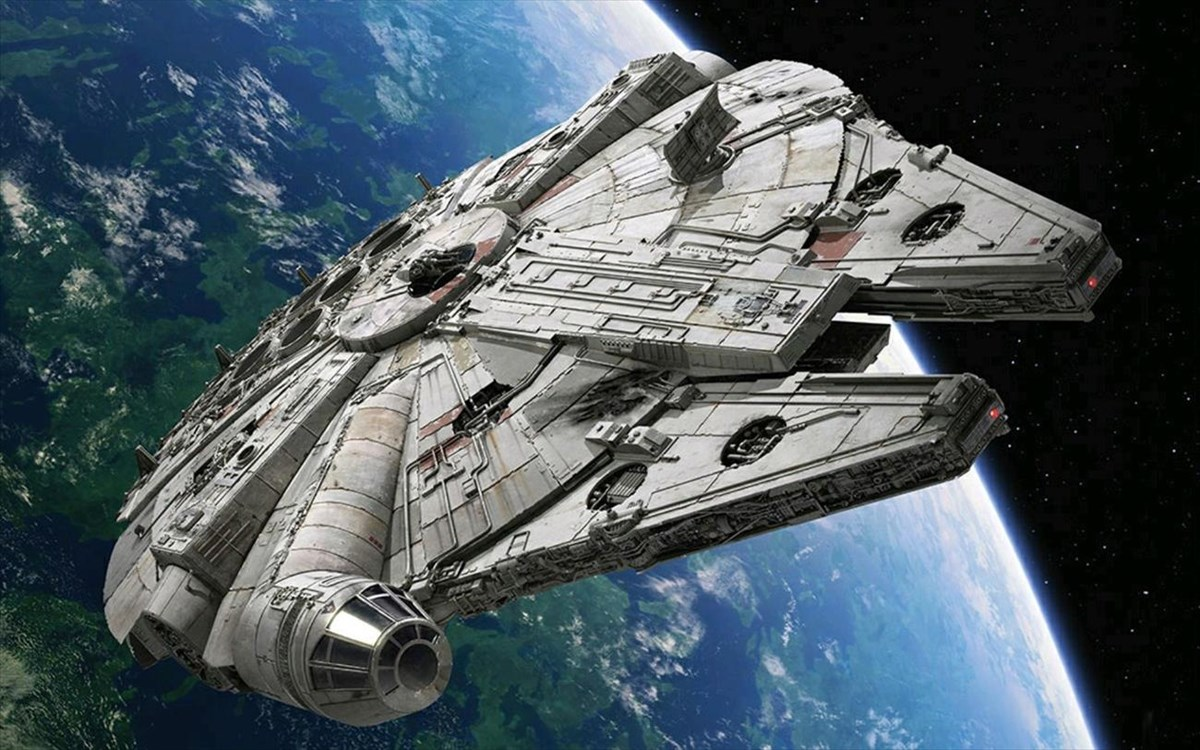 star-wars-millennium-falcon