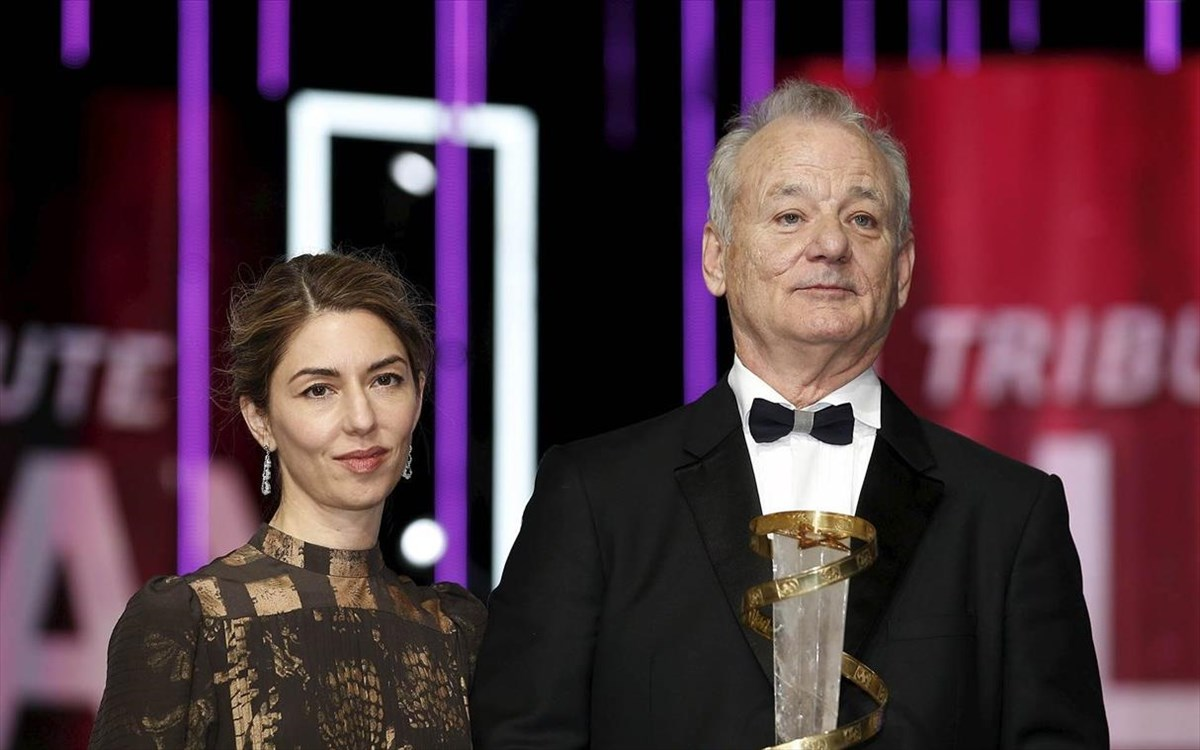 sofia-coppola-bill-murray