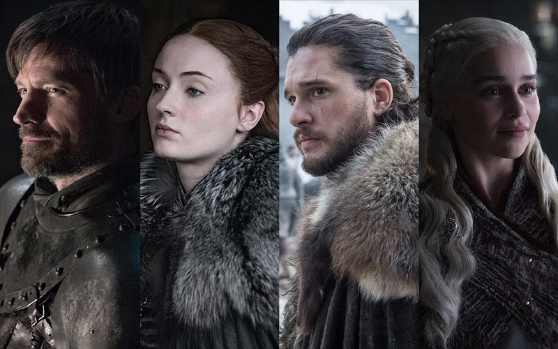 to-hbo-apokaluptei-ta-kentrika-prosopa-sto-finale-tou-game-of-thrones
