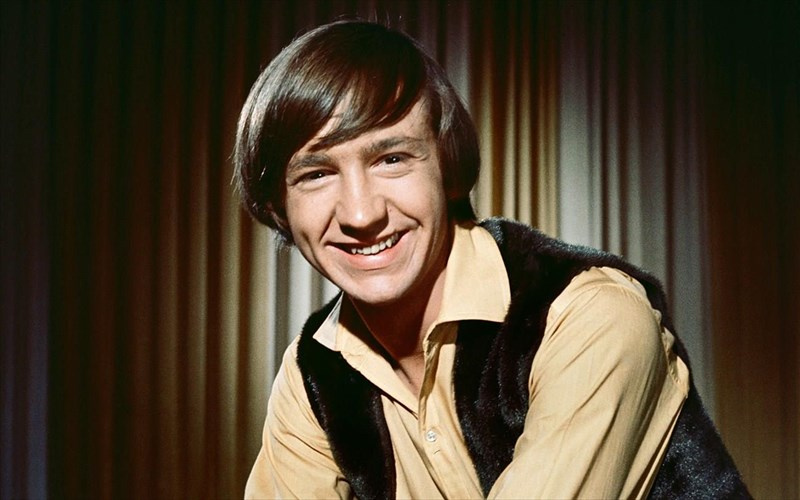 pethane-o-peter-tork-ton-monkees-peter-tork-ton-monkees
