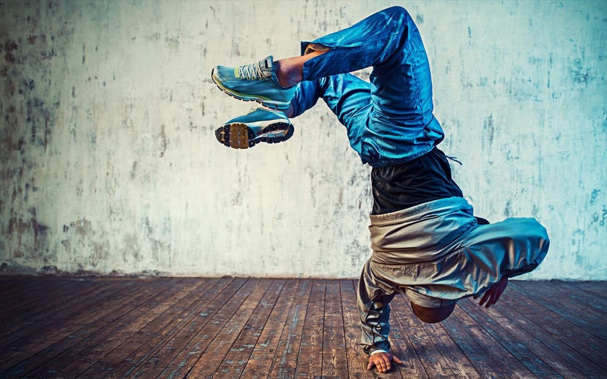 breakdance-hiphop