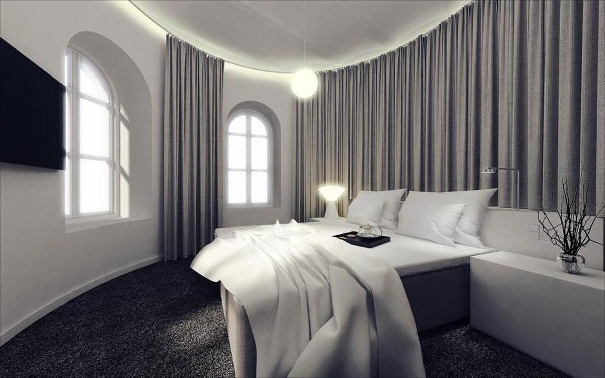 ottilia-hotel