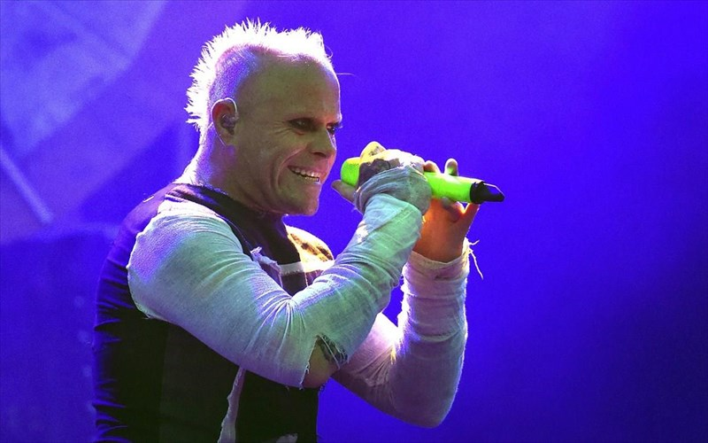 skorpise-thlipsi-o-thanatos-tou-keith-flint-ton-prodigy-thanatos-tou-keith-flint-ton-prodigy