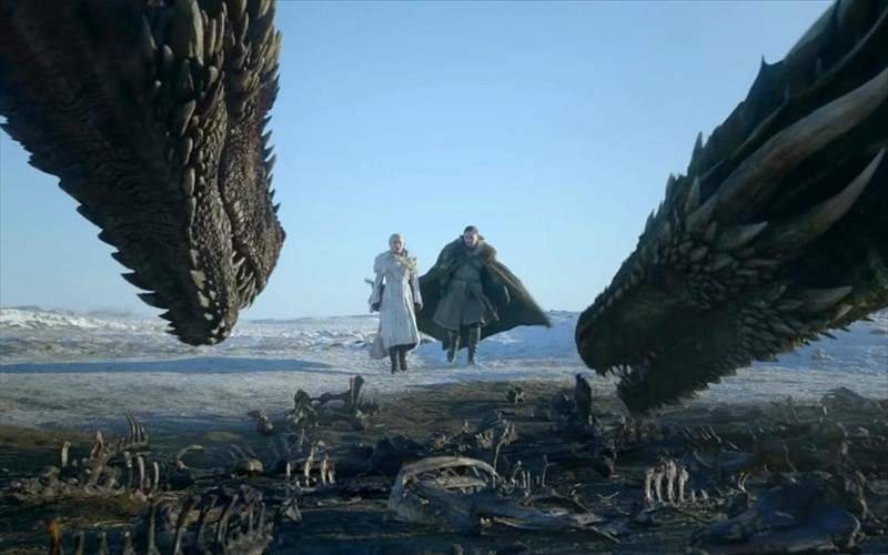 game-of-thrones-eftase-to-proto-treiler-tou-ogdoou-kai-teleutaiou-kuklou