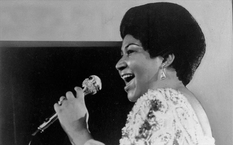 i-aretha-franklin-ermineuei-to-amazing-grace