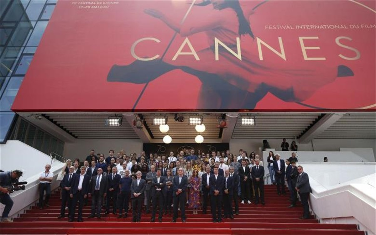 features-70th-cannes-film-festival-france-23-may-2017-23-may-2017