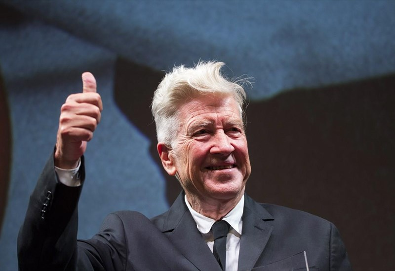 ta-oskar-timisan-ton-david-lynch