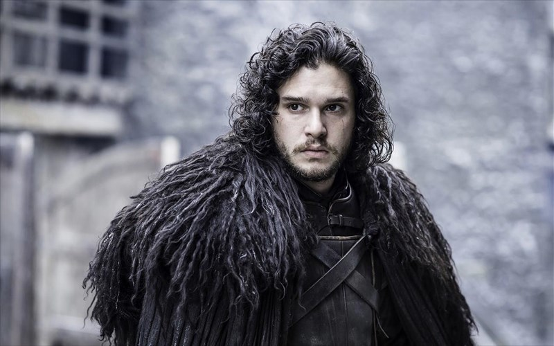 o-kit-harington-anazitise-psuxologiki-boitheia-logo-game-of-thrones