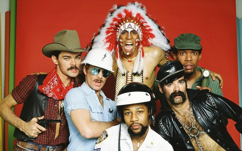 oi-village-people-tha-epistrepsoun-ananeomenoi