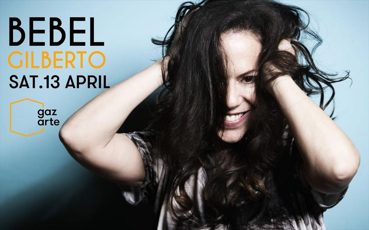 bebel-gilberto-duo