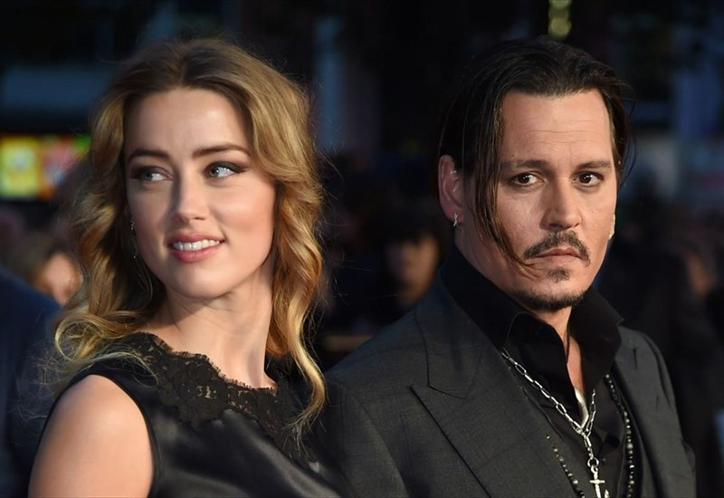 sklirainei-i-kontra-Johnny-depp-amber-heard-kontra-Johnny-depp-amber-heard