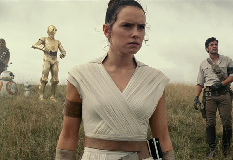gemato-ekplikseis-to-proto-teaser-treiler-tou-star-wars-the-rise-of-skywalker