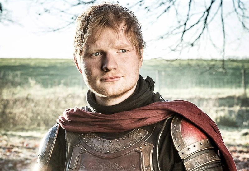 ti-apegine-telika-o-ed-sheeran-sto-game-of-thrones-ed-sheeran-sto-game-of-thrones