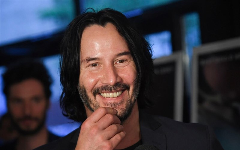 to-speed-2-stoixise-akriba-ston-keanu-reeves