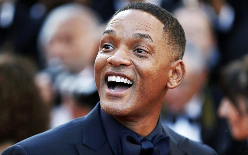 diaskedazei-o-will-smith-me-ta-meme-tou-alantin-will-smith-me-ta-meme-tou-alantin