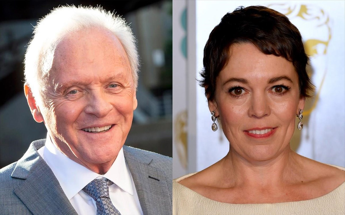 anthony-hopkins-olivia-colman