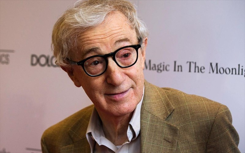 premiera-stin-italia-gia-to-a-rainy-day-in-new-york-tou-woody-allen