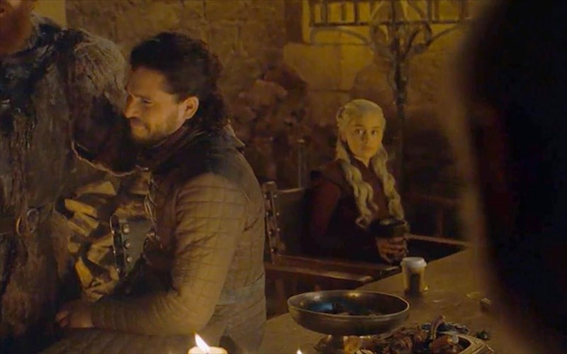 sto-game-of-thrones-pinoun-starbucks-omos-i-daenerys-protima-to-tsai-daenerys-protima-to-tsai