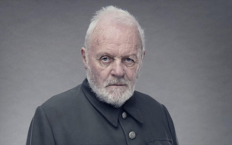 ksekinisan-ta-gurismata-tou-nouar-thriler-the-virtuoso-me-ton-anthony-hopkins