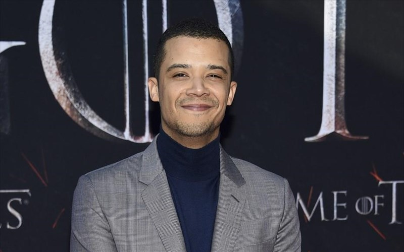 ti-gnomi-exei-o-grey-worm-tou-game-of-thrones-gia-to-aitima-opadon-tis-seiras-gia-rimeik-grey-worm-tou-game-of-thrones-gia-to-aitima-opadon-tis-seiras-gia-rimeik