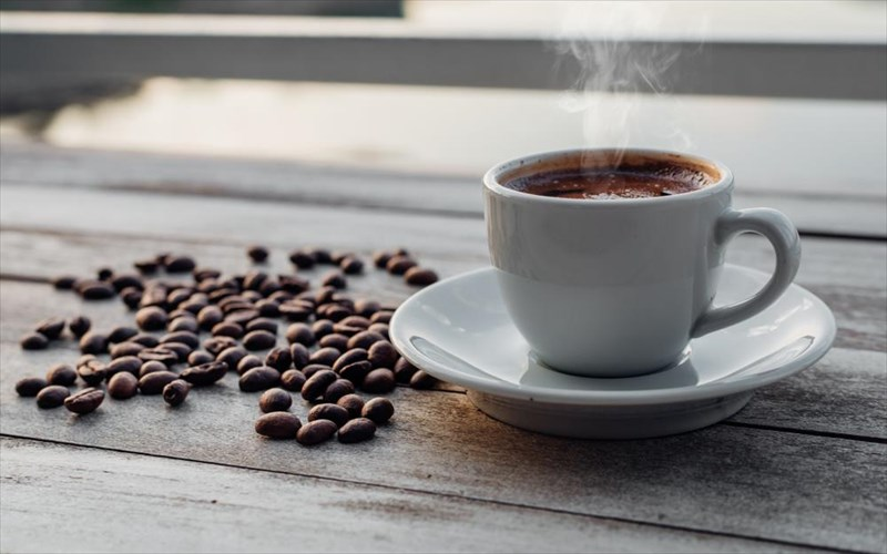 sta-skaria-ta-coffee-business-awards-2019-gia-proti-fora-stin-ellada