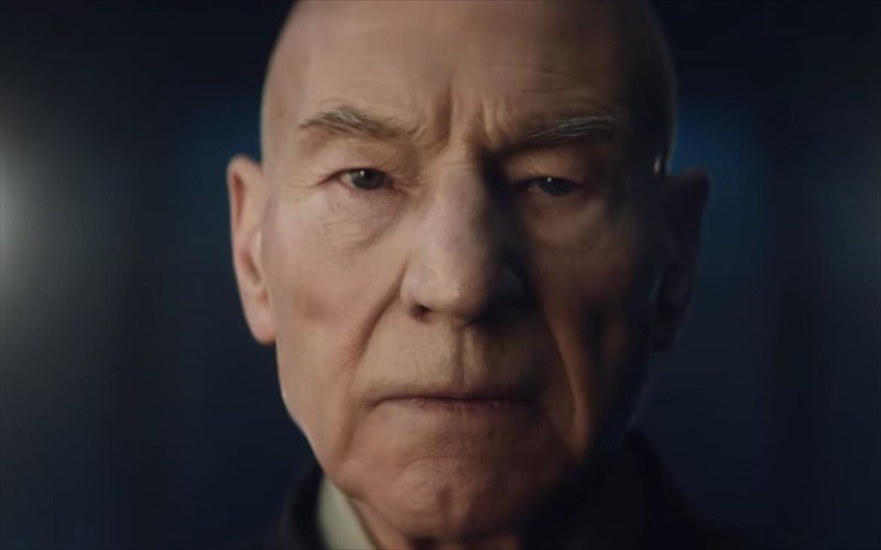 deite-to-trailer-tis-eperxomenis-seiras-star-trek-picard