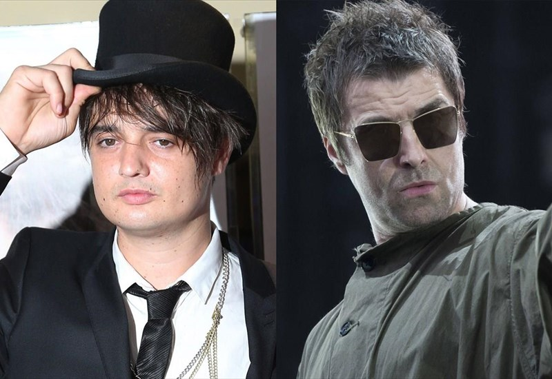 pete-doherty-enantion-liam-gallagher
