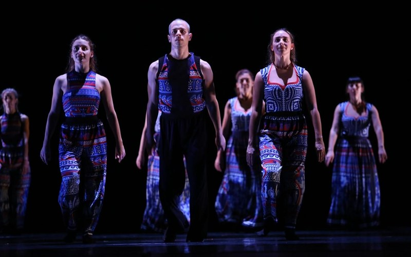 the-thread-apo-to-sadlers-wells-tou-londinou-stin-epidauro