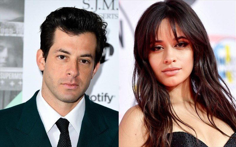 akouste-to-neo-single-tou-mark-ronson-me-tin-camila-cabello