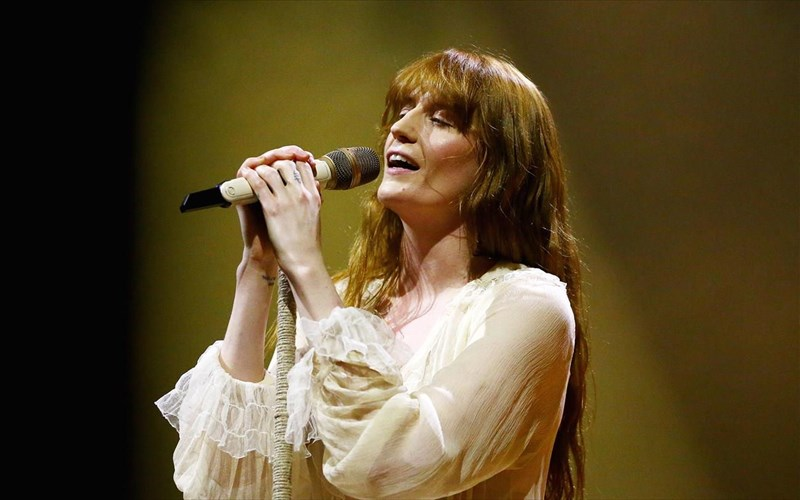 oi-florence-and-the-machine-epistrefoun-stin-athina-ton-septembrio