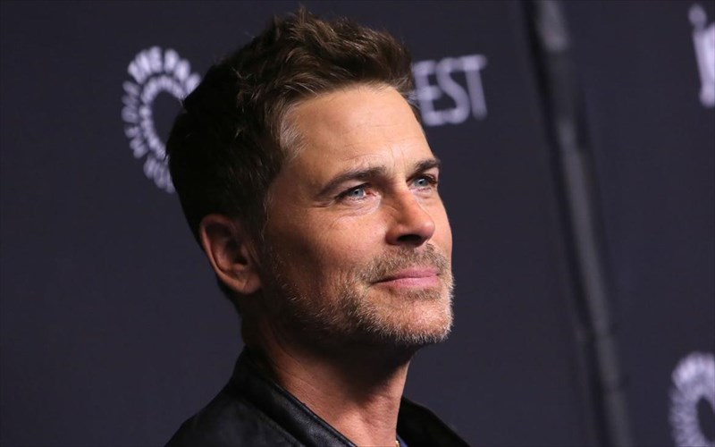 paron-dilonei-o-rob-lowe-se-ena-endexomeno-reboot-tou-the-west-wing-rob-lowe-se-ena-endexomeno-reboot-tou-the-west-wing