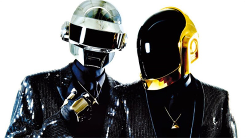 who-is-who-daft-punk