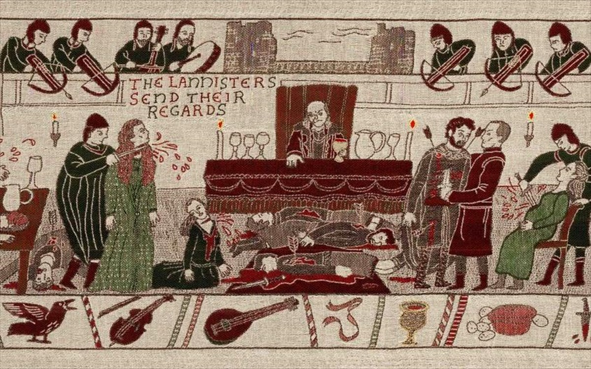 game-of-thrones-tapestry-kentito