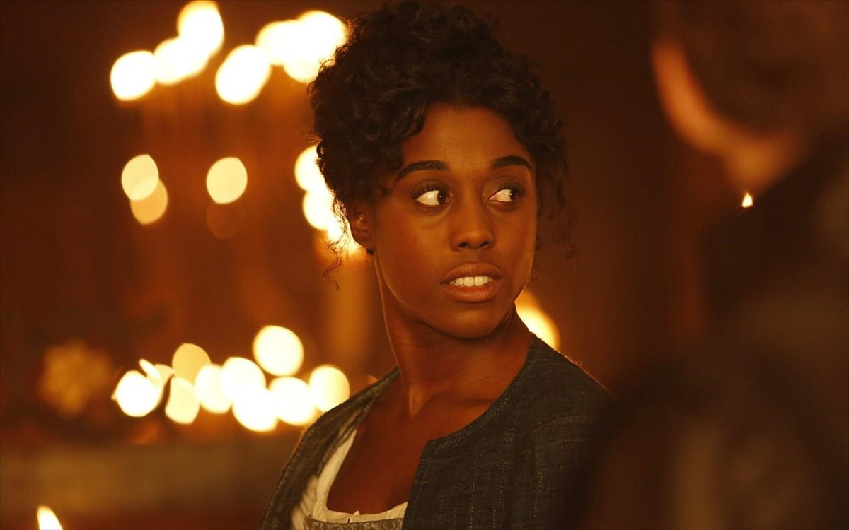 lashana-lynch