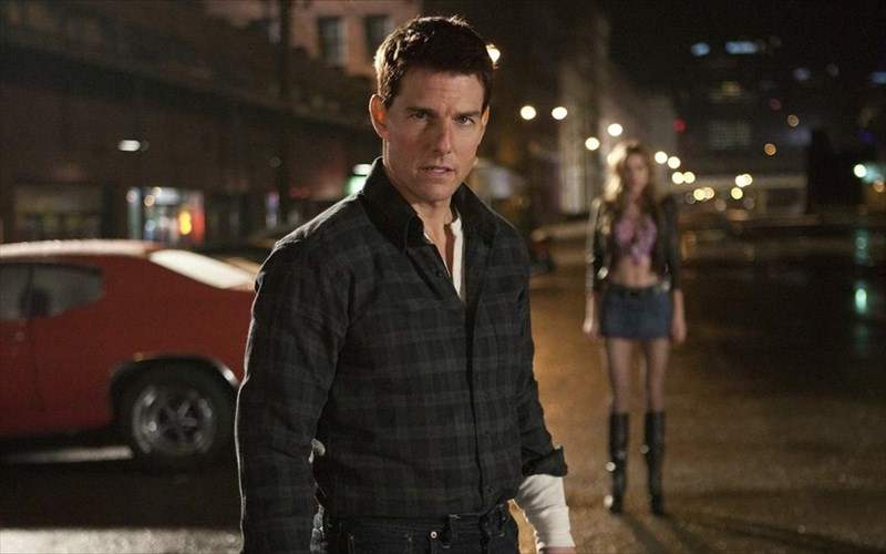 o-Jack-reacher-epistrefei-sti-mikri-othoni-xoris-ton-tom-cruise