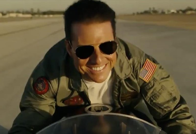 top-gun-maverick-ksana-stous-aitheres-o-tom-cruise-tom-cruise