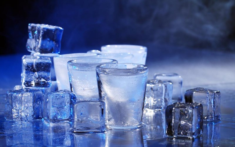 i-rodos-exei-to-diko-tis-ice-bar