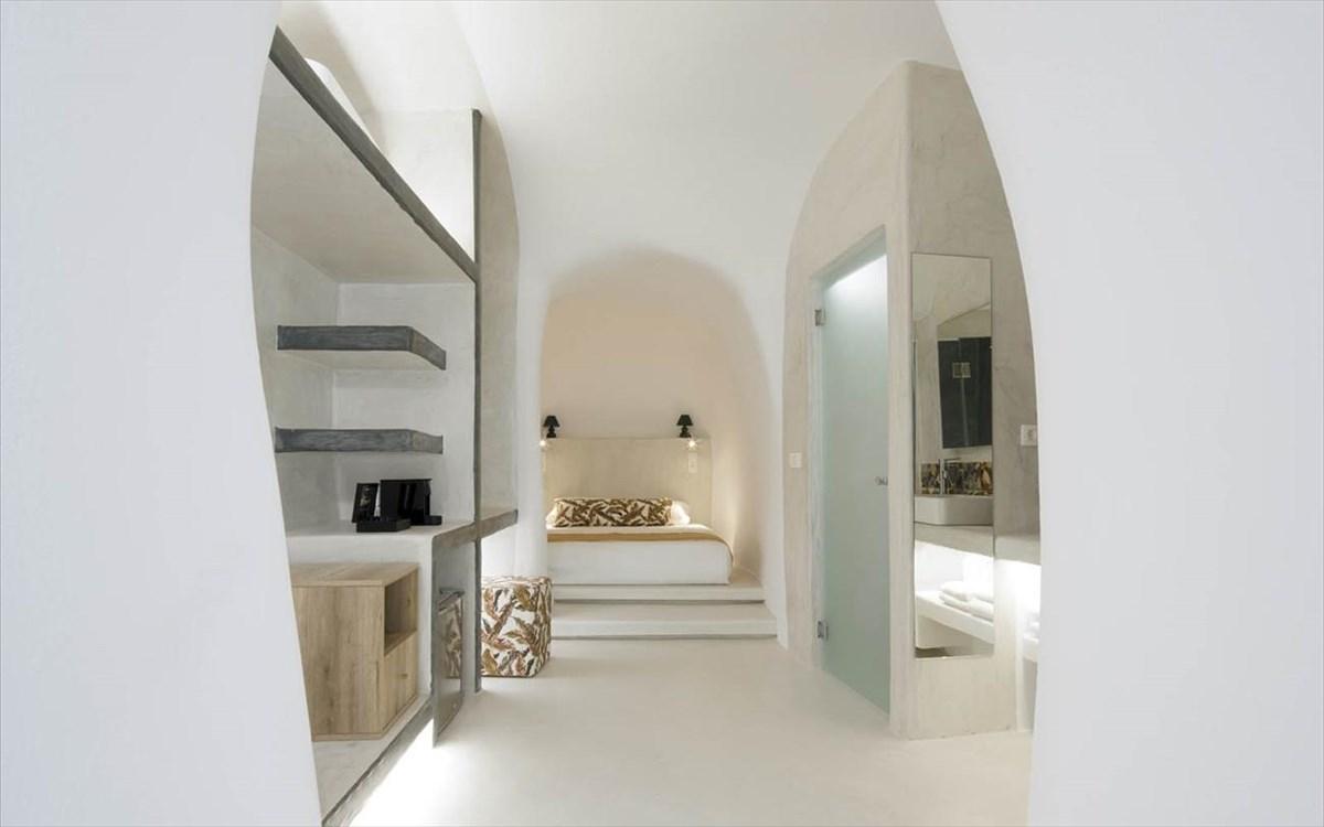 edem-suites