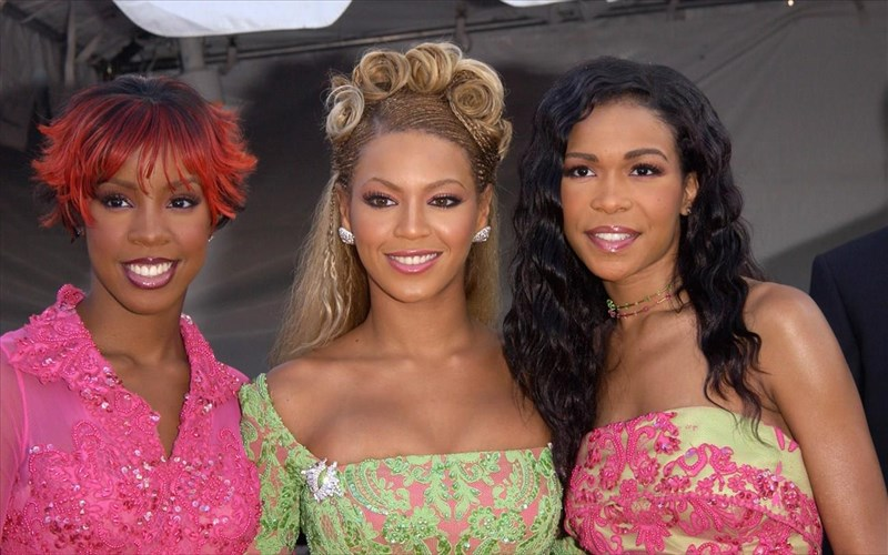 prosexos-reunion-destinys-child