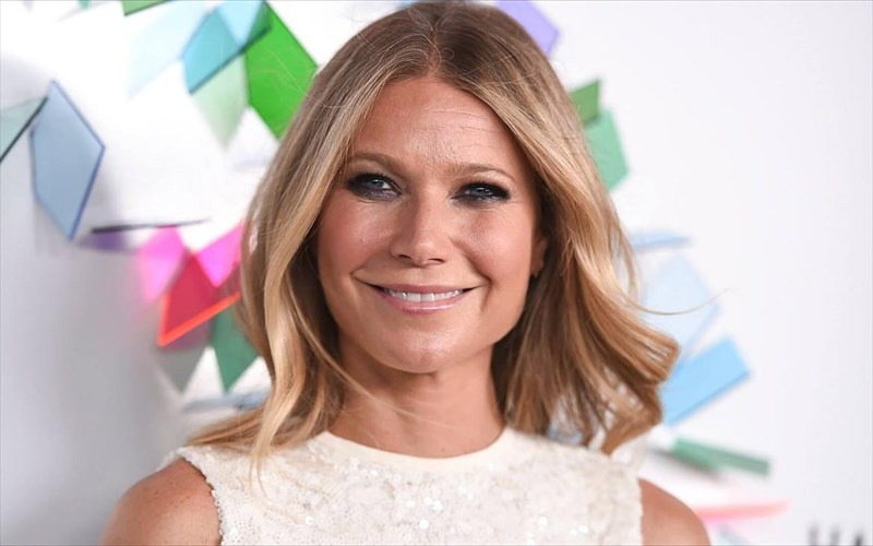 exase-tin-psuxraimia-tis-gwyneth-paltrow