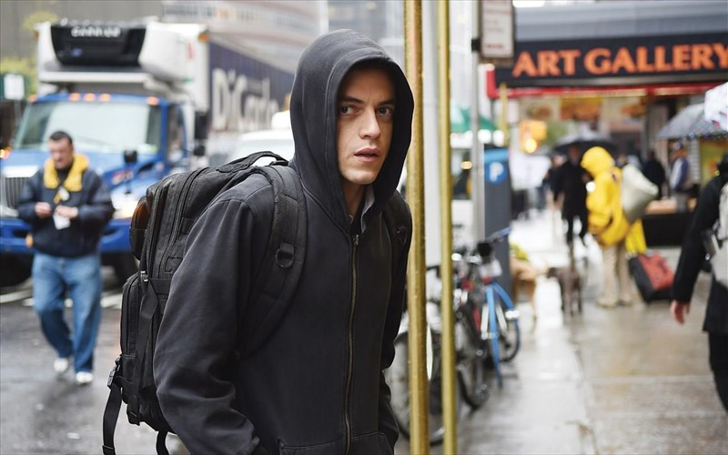 deite-to-neo-teaser-tis-teleutaias-sezon-tou-mr-robot