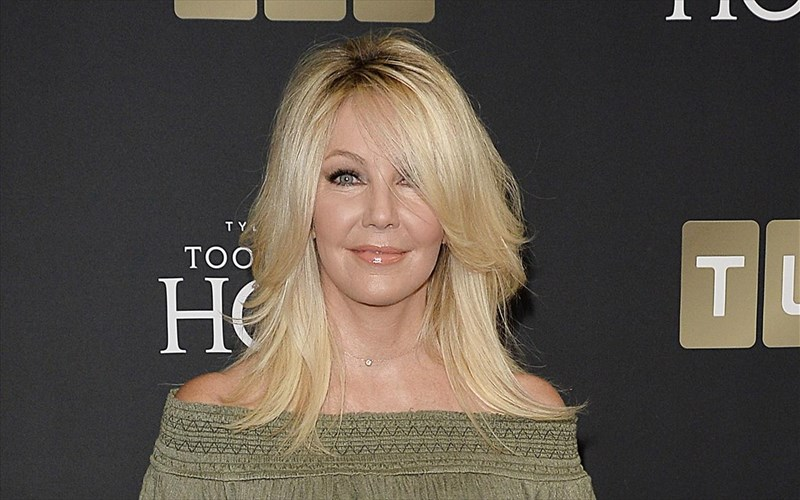 psuxiatriki-kliniki-i-fulaki-gia-tin-heather-locklear-fulaki-gia-tin-heather-locklear